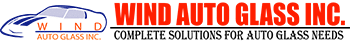 Wind Auto Glass - Best Auto Glass Shop offer Windshield Replacement, Windshield repair, Auto glass repair, Auto glass replacement