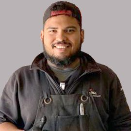 Edwin - Qualified Technician for Windshield Replacement, Car Windshield Replacement, Mobile windshield replacement, windshield glass replacement, auto windshield replacement, front windshield replacement, back windshield replacement, Car front glass replacement.