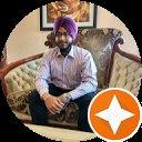 Harpreet Singh Avatar